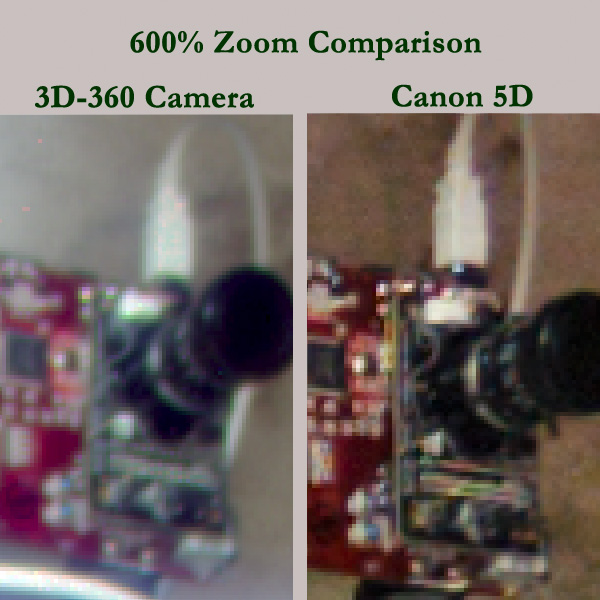 5d-vs-mycam-zoom-66