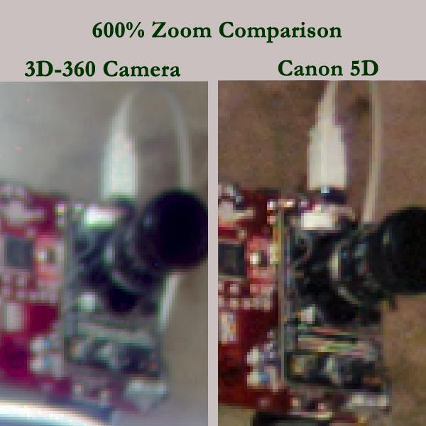 5d-vs-mycam-zoom-66